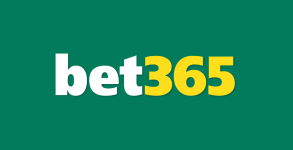 bet365logo-293x150